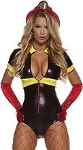 Best hot spot firefighter costume Reviews