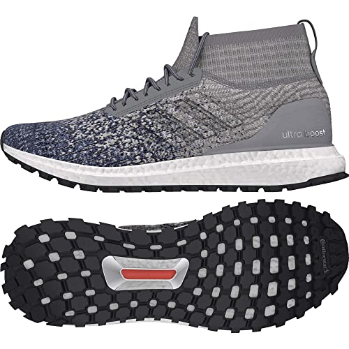 22a6de19c789d Ultra Boost Shoes: Amazon.co.uk