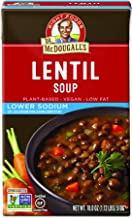 Best soup in cartons Reviews