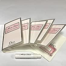 Dior Miss Dior Absolutely Blooming Eau De Parfum 5ml (1ml x 5ea)