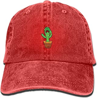 Riokk az Taco Tuesday About It Skull Hats Beanie Hats for Men Red