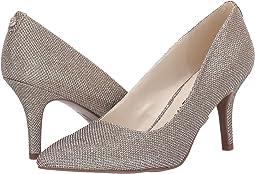 029736c1b Women's Heels | Shoes | 6PM.com