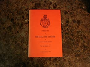 Memoir of General John Cropper (of Accomack County, VA)