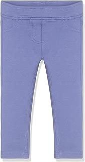 United Colors of Benetton Renkli Ponte Jegging Kız çocuk Pantolon