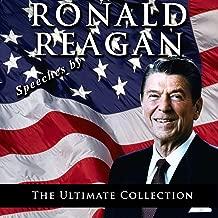 Best ronald reagan speech 1961 Reviews