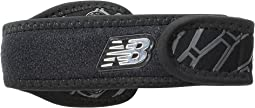 New Balance - Adjustable Jumper's Knee Strap