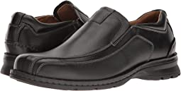 Dockers Agent Bike Toe Slip On