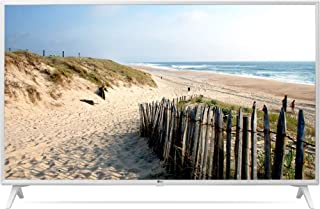 comprar comparacion LG 49UM7390PLC TELEVISOR 49'' 4K UHD Smart TV IPS 1600HZ HDR 10PRO/H DVB-T2/C/S2