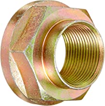 Dorman (615-110.1) 36mm Hex Size x M24-1.5 Thread Size Spindle Nut