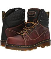 Camber NS Soft Toe Boot