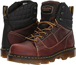 5a702797c17 Men's Work & Duty Boots | Shoes | 6pm