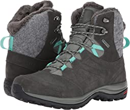 Salomon - Ellipse Winter GTX®