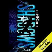 Shadows: Ashes Trilogy, Book 2