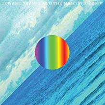Best edward sharpe and the magnetic zeros child Reviews