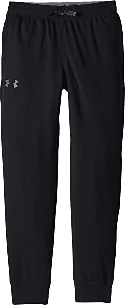 Threadborne Tech Pants (Big Kids)
