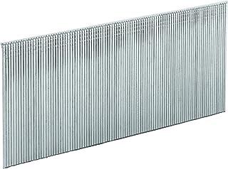 Einhell - Set de 3000 clavos para grapadora de aire a presión DTA 25/1 (50 mm)