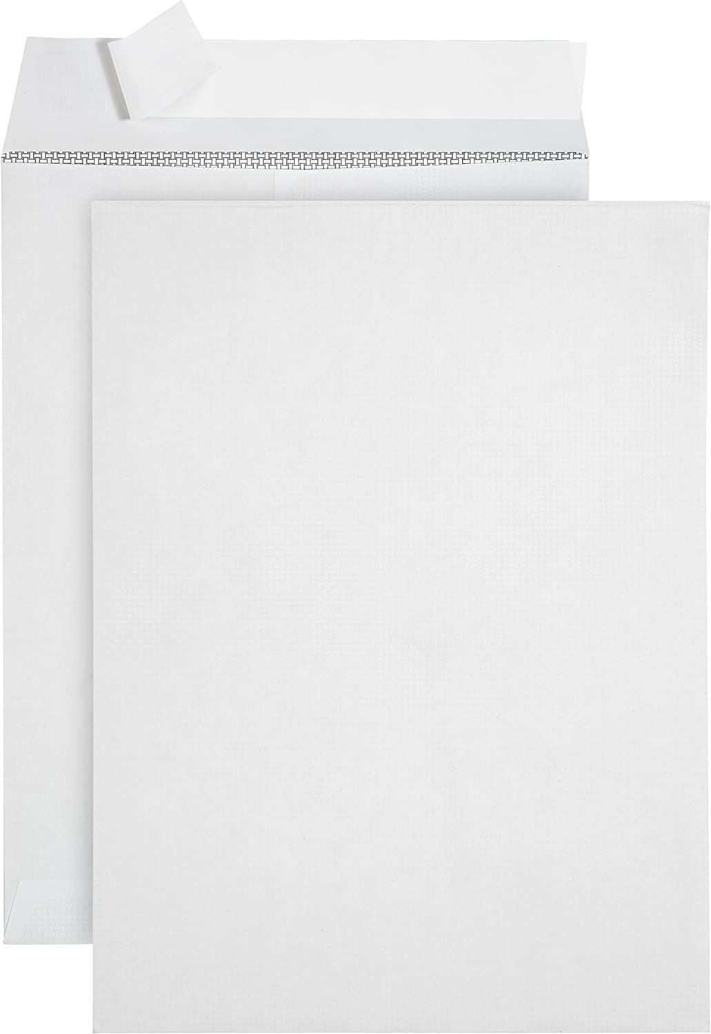 100 9 X 12 Self Seal Al sold out. Security Catalog - Envelopes Sale special price S Designed for