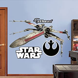 Best x wing fathead Reviews