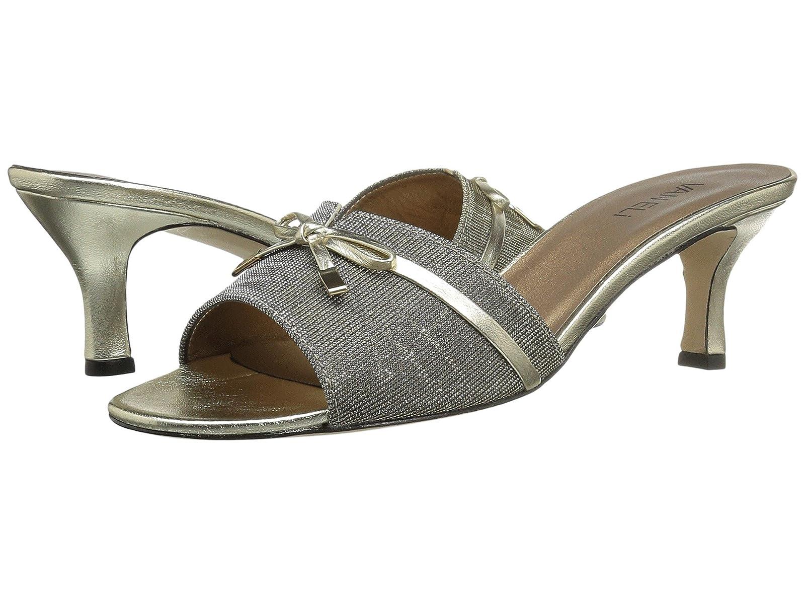 Vaneli MagodCheap and distinctive eye-catching shoes