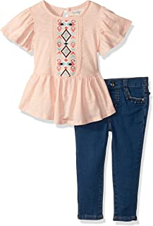 Best jessica simpson baby collection Reviews
