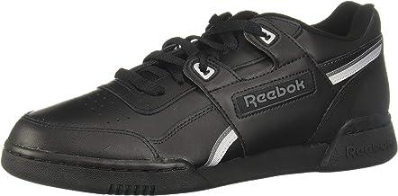 Reebok WORKOUT PLUS MU Mens Men Sneakers