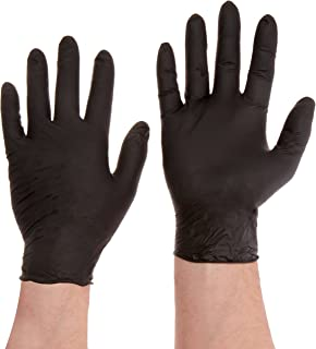 Best microflex blaze gloves Reviews