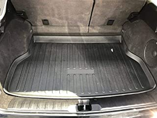 Laser Measured Trunk Liner Cargo Rubber Tray for Acura RDX 2013-2018