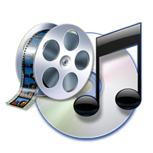 Any Video To MP3