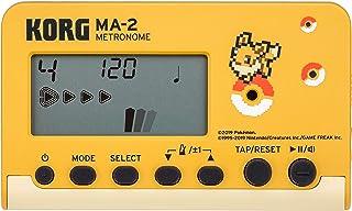 Korg MA 2 Eevee Pokemon Edition Metronome (MA2EV)