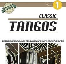 classic tango song