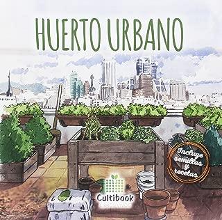 Huerto urbano: Amazon.es: Vv.Aa: Libros