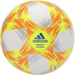 Conext 19 Top Capitano Soccer Ball