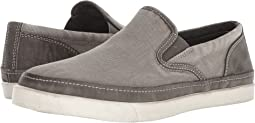 John Varvatos - Jet Slip-On