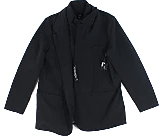 Best alfani men's coat Reviews