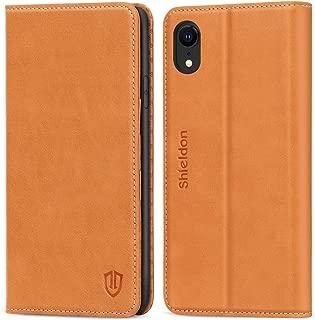 Best ipulse iphone case Reviews