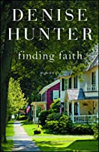 Best denise hunter new book Reviews