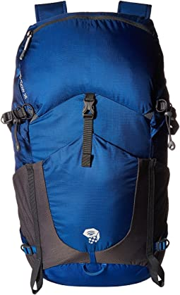Mountain Hardwear Rainshadow™ 26 OutDry®