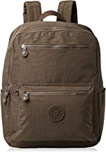 Mindesa Fashion Backpack for Women - Brown