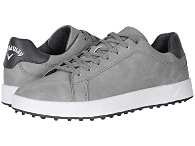Callaway Del Mar (Grey) Men