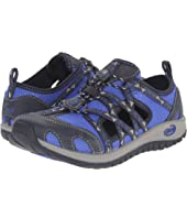 Chaco Kids - Outcross (Toddler/Little Kid/Big Kid)