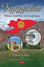 Best kyrgyzstan social issues Reviews