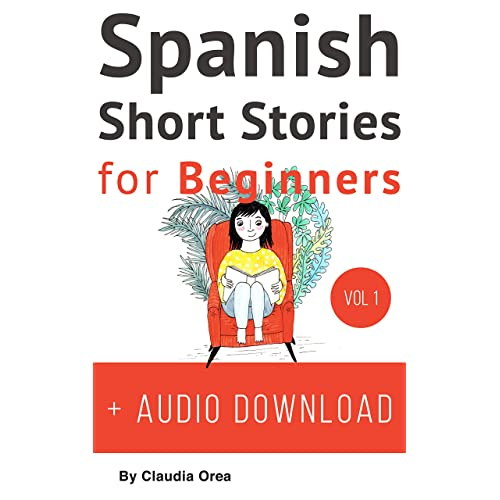 Spanish Audio Lessons Amazon