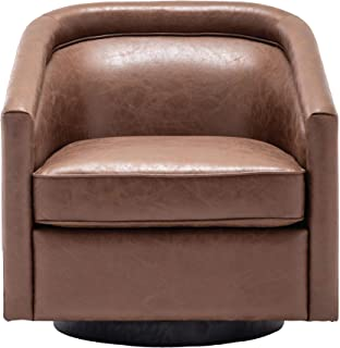 Jxyu - Swivel Chairs
