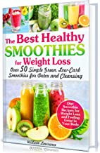 Best smoothie recipes for runners Reviews