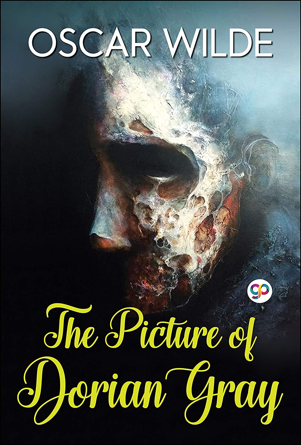 三収益姓The Picture of Dorian Gray (English Edition)