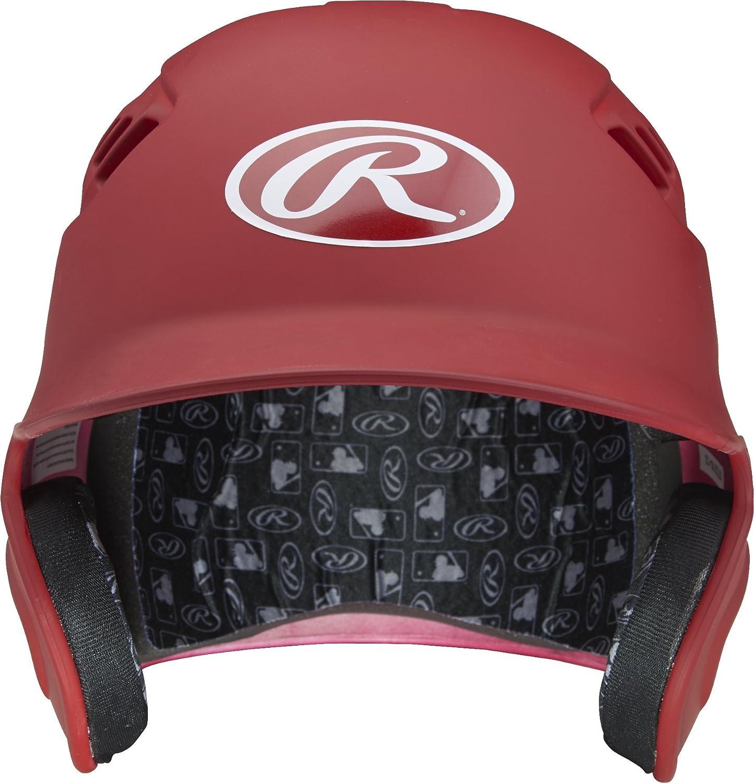 Rawlings Baseball-Batting-Helmets CFABHM Free Shipping Cheap Bargain Gift Popular products