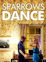 Best sparrows dance movie Reviews
