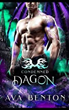 Dagon: A Demons Paranormal Romance (Condemned)