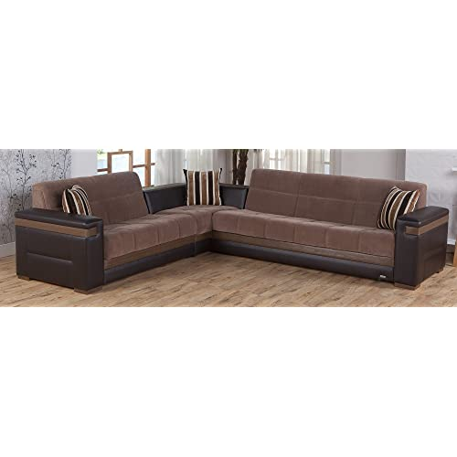 ISTIKBAL Furniture: Amazon.com