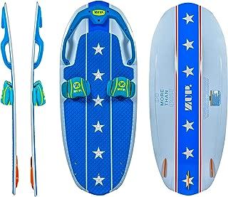 water sky board